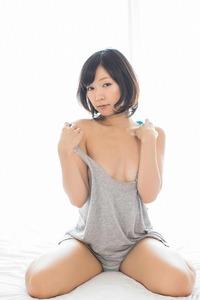 com_d_o_u_dousoku_shinato_ruri_20150424a020a(1)