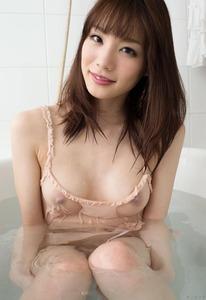 com_d_o_u_dousoku_suzumuraairi_150401a108a(1)