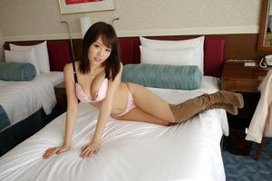 jp_midori_satsuki_imgs_6_a_6a683057(1)