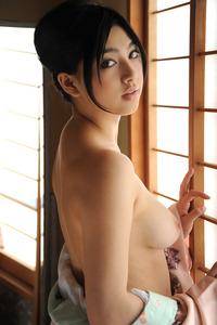 jp_midori_satsuki-team_imgs_9_9_99e462a5
