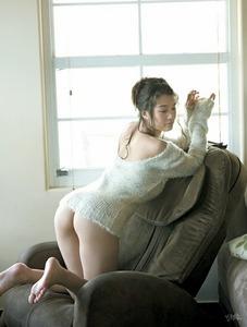 com_s_u_m_sumomochannel_takahashi_shoko_4910-023(1)