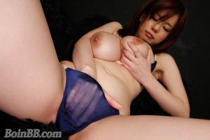 com_o_p_p_oppainorakuen_20120722_008