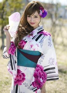 com_d_o_u_dousoku_asukakir140810a007a