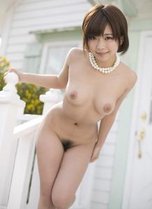 com_d_o_u_dousoku_manamana140629daa033
