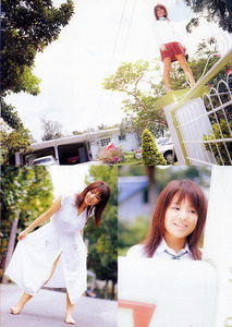 jp_midori_satsuki_imgs_e_5_e560013c