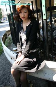 com_a_n_a_anataokaerinasai_015kyoko_wi_007