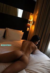 com_a_n_a_anataokaerinasai_32110_048