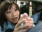 com_o_p_p_oppainorakuen_20120926_m019