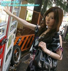 com_a_n_a_anataokaerinasai_39737_008