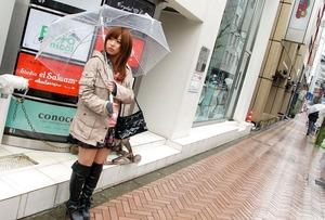 jp_midori_satsuki-ssac_imgs_b_f_bf6eb0a0