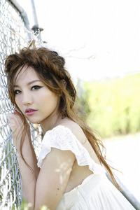 com_img_1559_tanimura_nana-1559-002