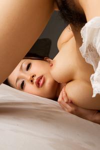 jp_midori_satsuki-team_imgs_1_d_1d83406b
