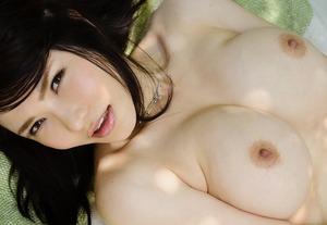 com_d_o_u_dousoku_okitaannri14060vgh032