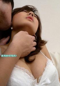 com_a_n_a_anataokaerinasai_33250_037