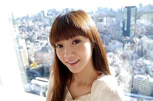 jp_midori_satsuki_imgs_a_d_adfc8f17