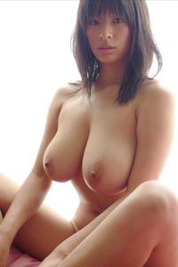 com_erogazou411_big_boobs_719_037