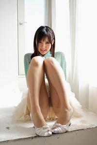jp_midori_satsuki-ssac_imgs_f_9_f9d3070e
