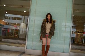 com_erogazou411_tsukimoto_iori_1076_004