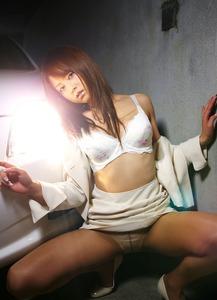 com_s_e_x_sexybom69_yoshiaki140320dd007