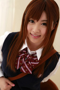 jp_midori_satsuki_imgs_7_6_76d23faf
