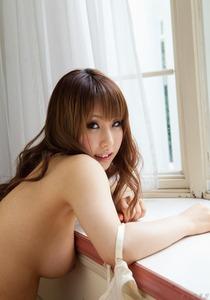 com_d_o_u_dousoku_ayami_shunka_20150423a024a(1)