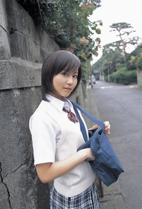 com_d_o_u_dousoku_horikitamaki_141210a018a(1)