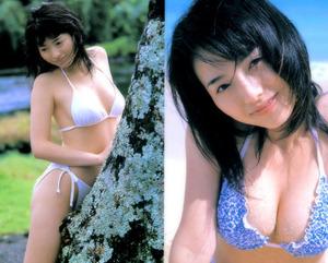 jp_midori_satsuki-team_imgs_0_7_07d509da