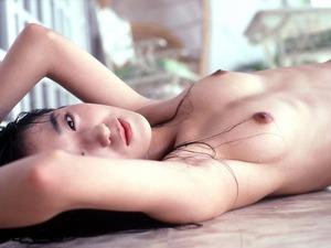 jp_midori_satsuki_imgs_8_9_89a1c57f