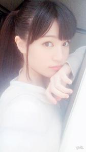 com_s_u_m_sumomochannel_takahashi_shoko_4910-045