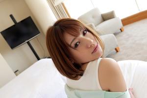 jp_midori_satsuki-ssac_imgs_7_0_70937cb2