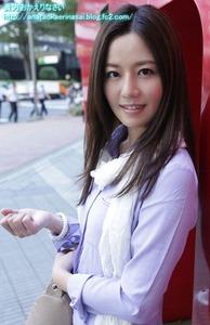 com_a_n_a_anataokaerinasai_29416_004