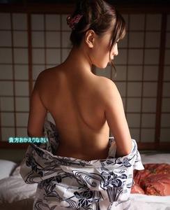 com_a_n_a_anataokaerinasai_29360_019