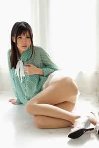 com_d_o_u_dousoku_aoitsuk140519daaee010(1)