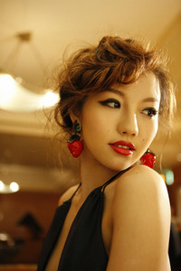 com_img_1559_tanimura_nana-1559-015