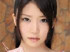 com_o_p_p_oppainorakuen_20121124_m013