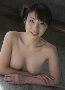 com_d_o_u_dousoku_ichijousakimika_141228a018a(1)