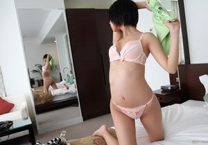 com_d_o_u_dousoku_minatoriku_141020a065a