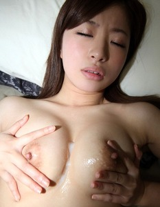 com_a_n_e_aneero_140621-22