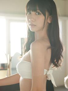 com_h_n_a_hnalady_yuki-kashiwagi3_20