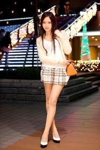 com_s_u_m_sumomochannel_2073-02