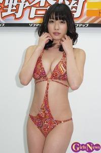 jp_pururungazou_imgs_8_7_8735d09c
