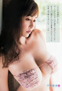 jp_frdnic128_imgs_f_b_fb5c563f