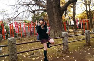 com_erogazou411_aoi_natsu_1055_007