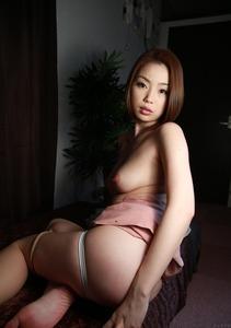 com_d_o_u_dousoku_kasumi_risa_20150424a033a