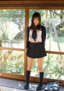 com_d_o_u_dousoku_aoi_tsukasa_20150407a011a(1)