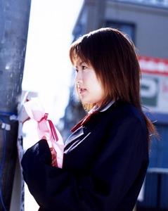 jp_midori_satsuki_imgs_1_d_1de83e4b