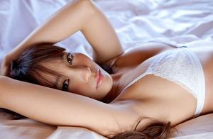 com_s_u_m_sumomochannel_1686-87