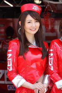 jp_aoba_f_imgs_3_d_3da1436b