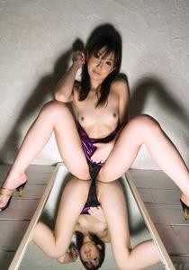 com_d_o_u_dousoku_suzukimint_141208a080a