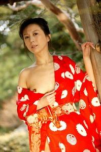 jp_midori_satsuki-team_imgs_c_4_c416bb34